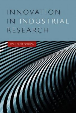Innovation in Industrial Research