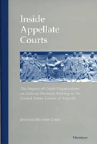 Inside Appellate Courts