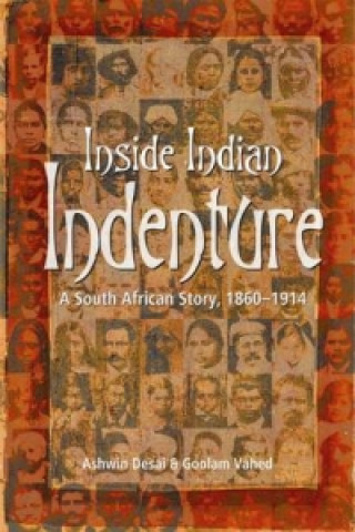 Inside Indian Indenture