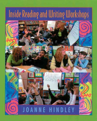 Inside Reading and Writing Workshops (DVD)