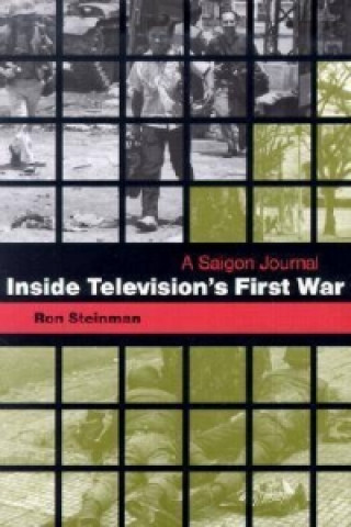 Inside Television's First War