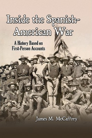 Inside the Spanish-American War