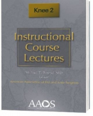 Instructional Course Lectures: Knee 2