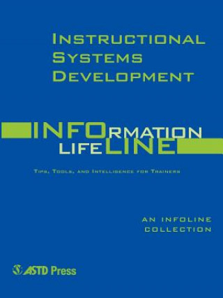 Instructional Systems Development