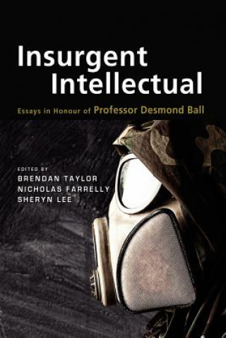 Insurgent Intellectual