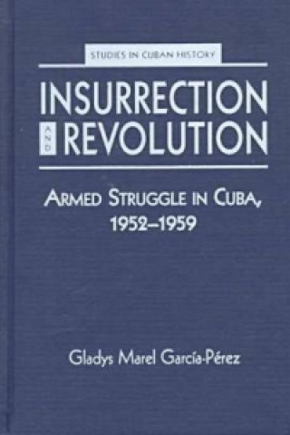 Insurrection and Revolution