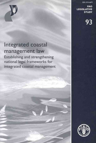 Integrated Costal Management Law