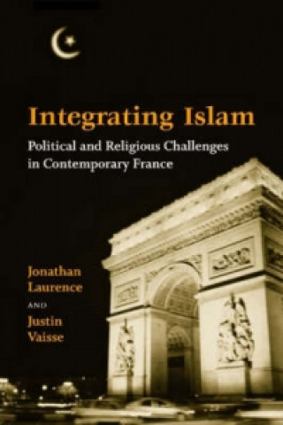 Integrating Islam