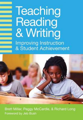 Integrating Reading and Writing in the Classroom
