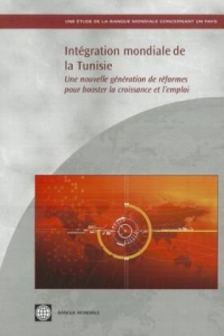 Integration Mondiale De La Tunisie
