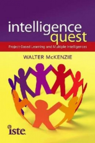 Intelligence Quest