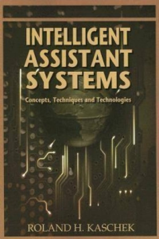 Intelligent Assistant Systems