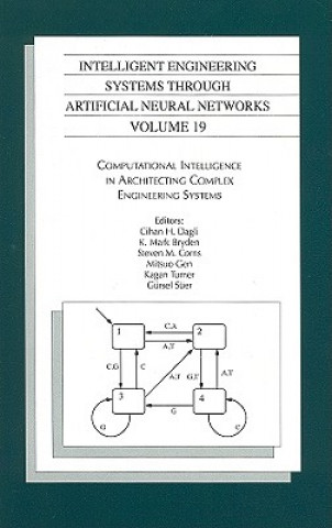 Intelligent Engineering Systems Through Artificial Neural Networks