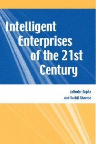 Intelligent Enterprises of the 21st Century