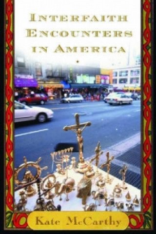 Interfaith Encounters in America