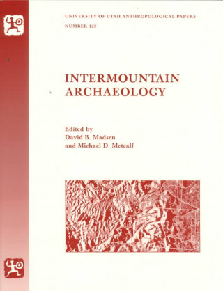 Intermountain Archaeology-Ap122