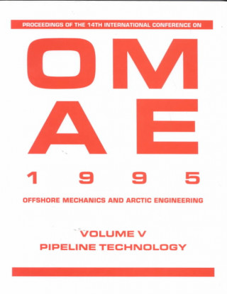 International Conference on OMAE