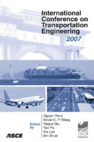 International Conference on Transportation Engineering 2007