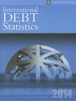 International Debt Statistics 2014