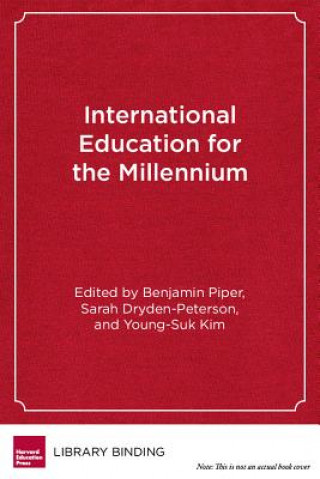 International Education for the Millennium