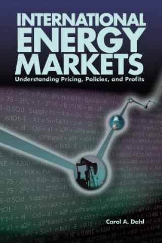 Energy Economics and International Energy Markets