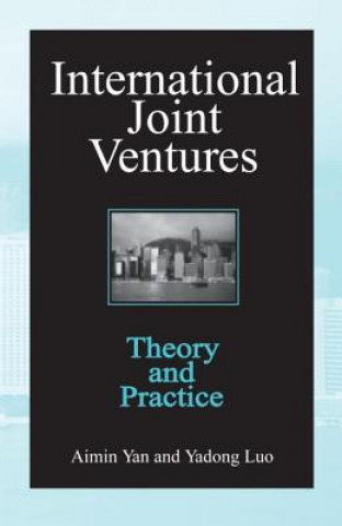 International Joint Ventures