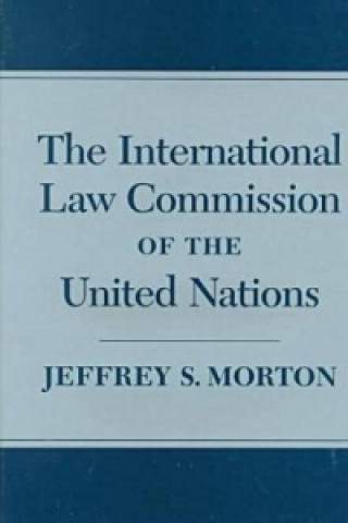 International Law Commission of the United Nations