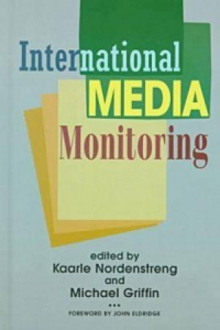International Media Monitoring