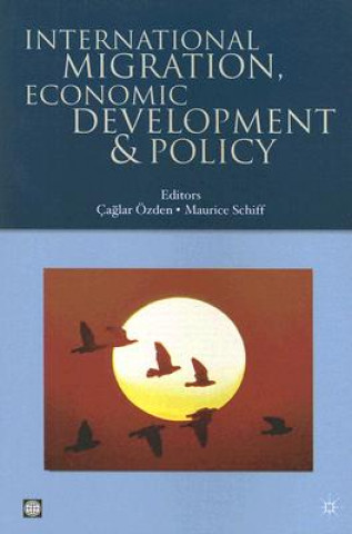 International Migration and Economic Development