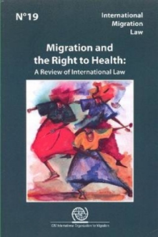 International Migration Law N Degree19