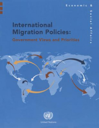 International Migration Policies