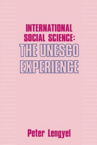 International Social Science