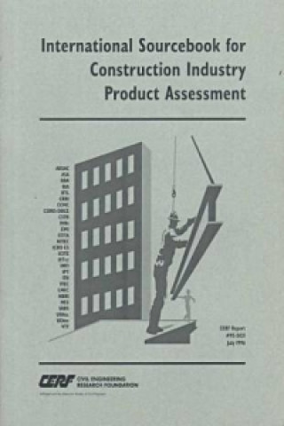 International Sourcebook for Construction Industry Product Assessment