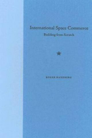 International Space Commerce