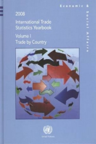 International Trade Statistics Yearbook