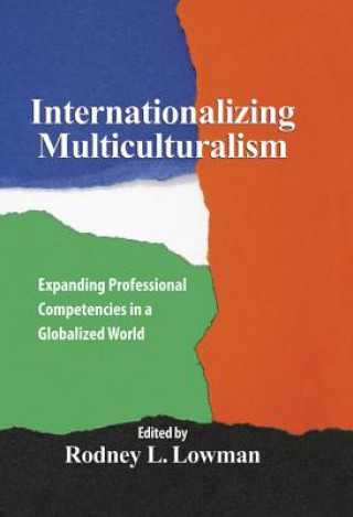 Internationalizing Multiculturalism