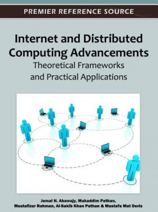 Internet and Distributed Computing Advancements