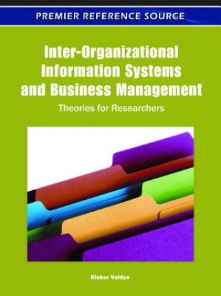 Inter-Organizational Information Systems and Business Management
