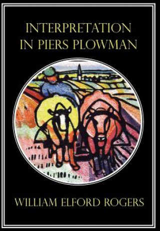 Interpretation in Piers Plowman