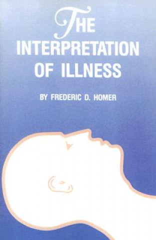 Interpretation of Illness