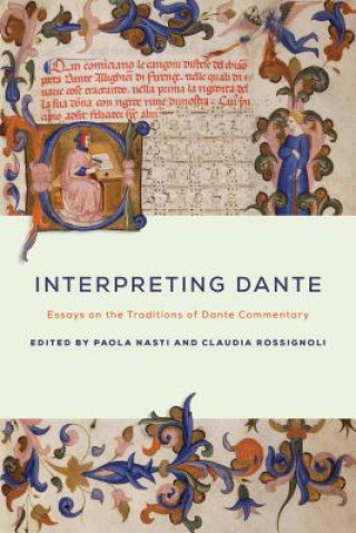 Interpreting Dante