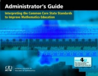 Interpreting the Common Core State Standards to Improve Mathematics Education