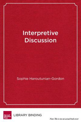 Interpretive Discussion