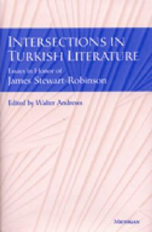 Intersections in Turkish Literature