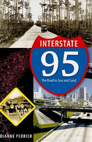 Interstate 95