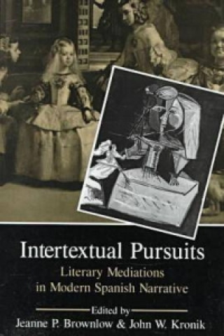 Intertextual Pursuits