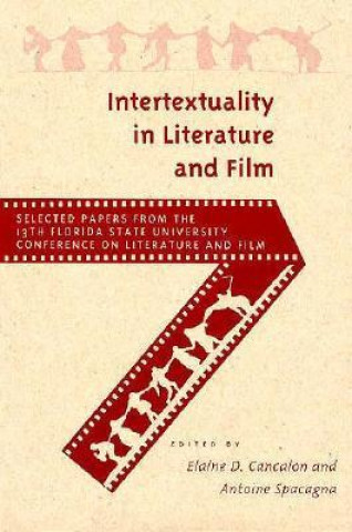 Intertextuality in Literature and Film