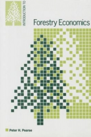 Introduction to Forestry Economics