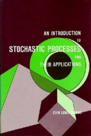 Introduction to Stochastic Processes in Biostatistics