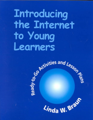 Introducing the Internet to Young Learners